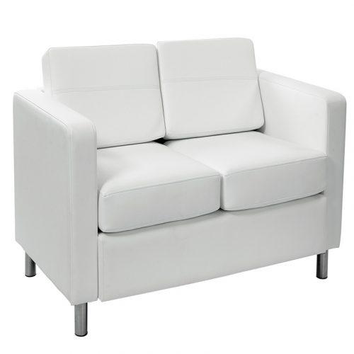Trade Show Lounge Seating & Sofa Rental