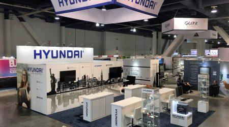 Image for Hyundai 20×30