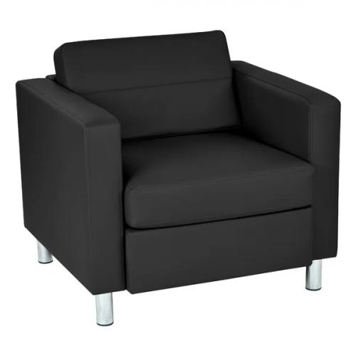 Sectional Couches Las Vegas Nv: Trade Show Lounge Seating & Sofa Rental Las Vegas, NV