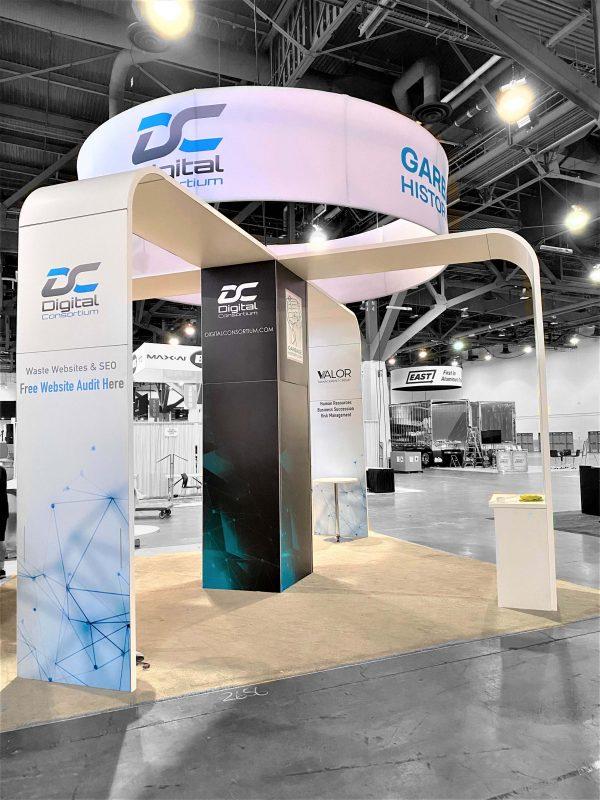 Las Vegas Rentals for conferences
