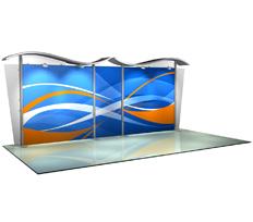 AL Classic Wave Hybrid W/ Graphics