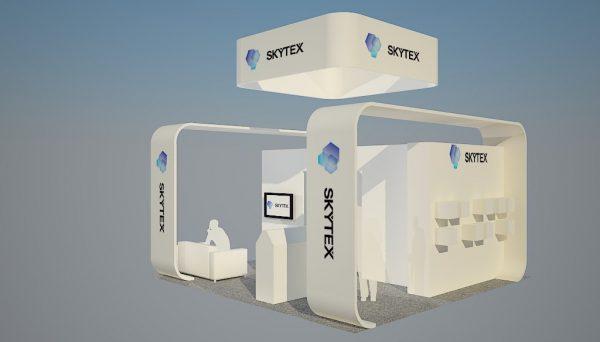 MATRIX MK2020A-SKX